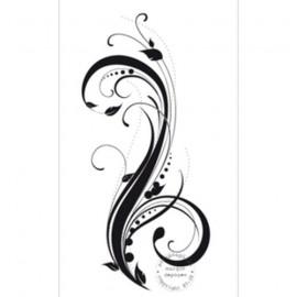 tampon-arabesque-1
