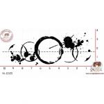 tampon-cercles-grunge-pointille-par-laetitia67