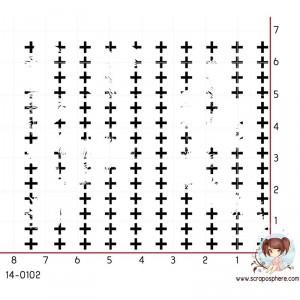 tampon-fond-croix-grunge-par-laetitia67
