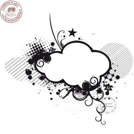 tampon-grand-nuage-grunge