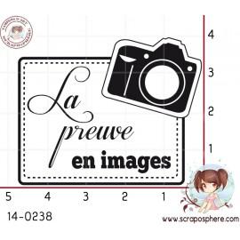 tampon-la-preuve-en-images-par-lily-fairy