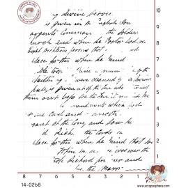 tampon-fond-ecriture-par-lily-fairy