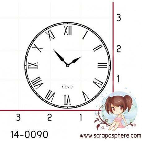 tampon-horloge