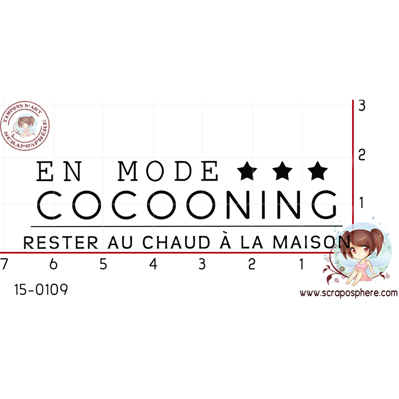 tampon-en-mode-cocooning-par-mauxane