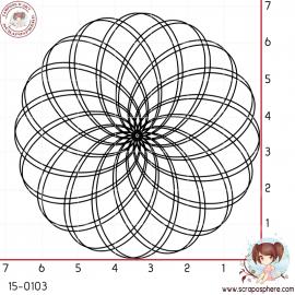 tampon-grand-cercle-spirographe-par-mauxane