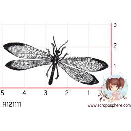 tampon-libellule