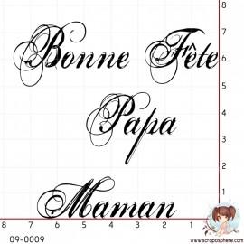 tampon-bonne-fete-maman-papa-par-lily-fairy (1)