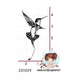 tampon-colibri