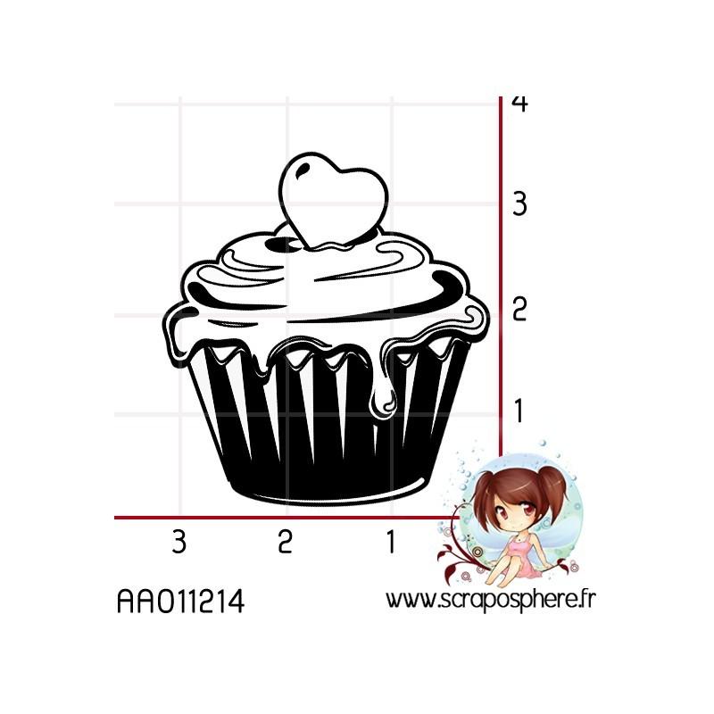 tampon-cupcake2