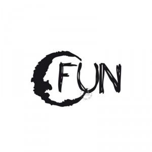 tampon-cercle-fun