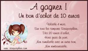cadeau10 (1)