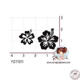 tampon-petit-hibiscus-1
