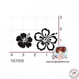 tampon-petit-hibiscus-2