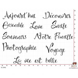 10-tampons-mots-calligraphie-plume-par-lily-fairy