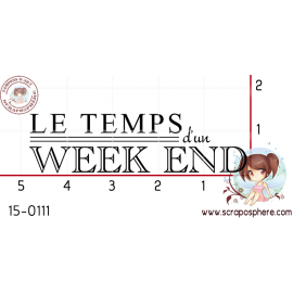 tampon-le-temps-d-un-week-end-par-mauxane