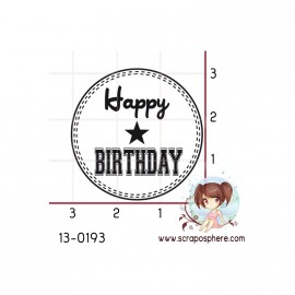 tampon-cercle-happy-birthday-par-mariboss85