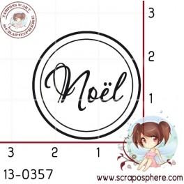 tampon-rond-noel-par-lily-fairy