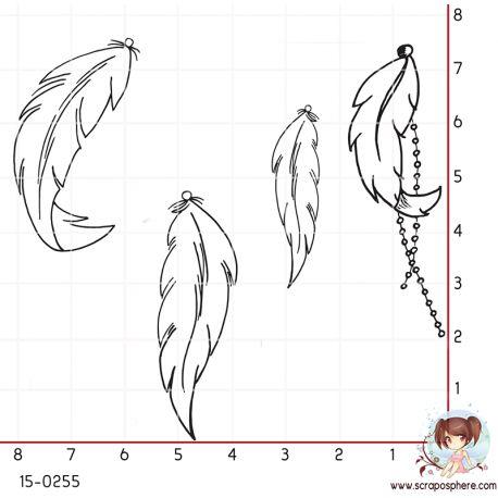 tampon-4-plumes-par-tiphanie