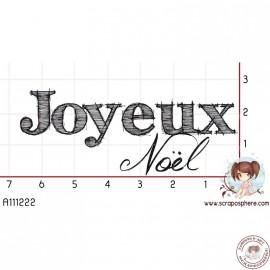 tampon-joyeux-noel-par-choupyne