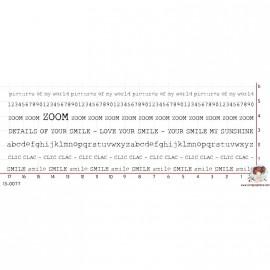 7-tampons-lignes-de-mots-par-laetitia67