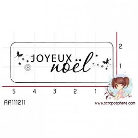 tampon-etiquette-joyeux-noel-par-mauxane