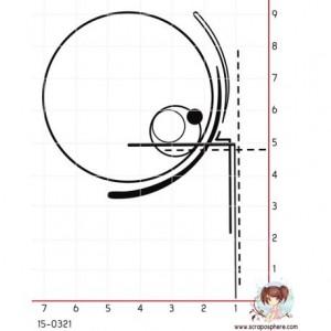 tampon-geometrique-cercle-pointilles-par-tiphanie