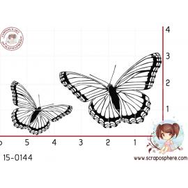 tampon-papillon-2.jpg