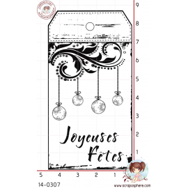 tampon-tag-joyeuses-fetes-par-lily-fairy