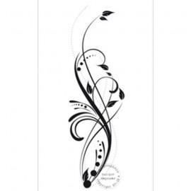tampon-arabesque-2