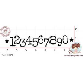 tampon-chiffres-1234567890-petit-par-laetitia67 (1)
