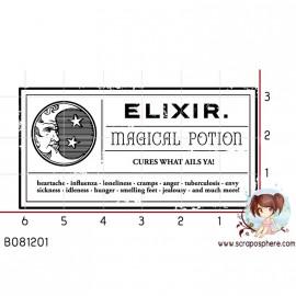 tampon-elixir