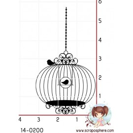 tampon-lampion-asiatique-cage-oiseau