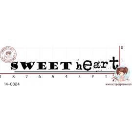 tampon-sweet-heart-par-laetitia67