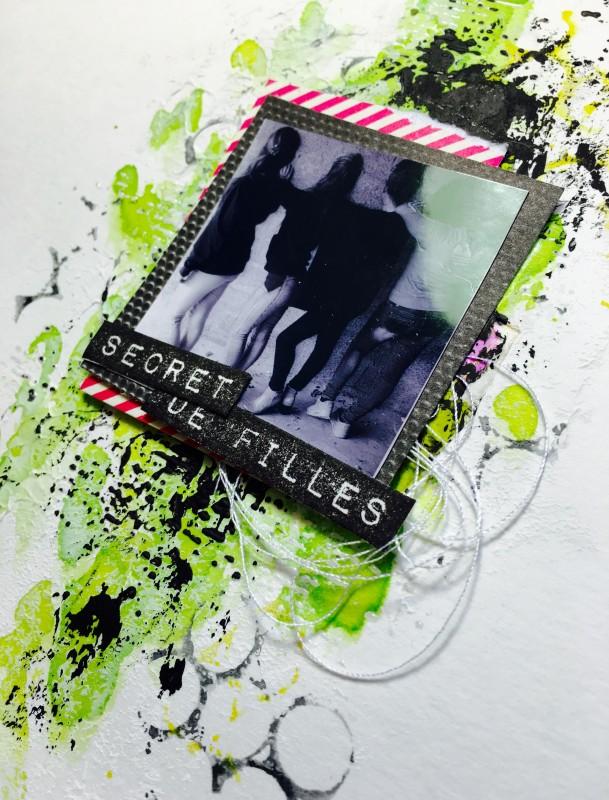 FullSizeRender-3