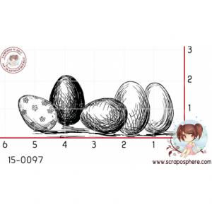 tampon-5-oeufs-de-paques