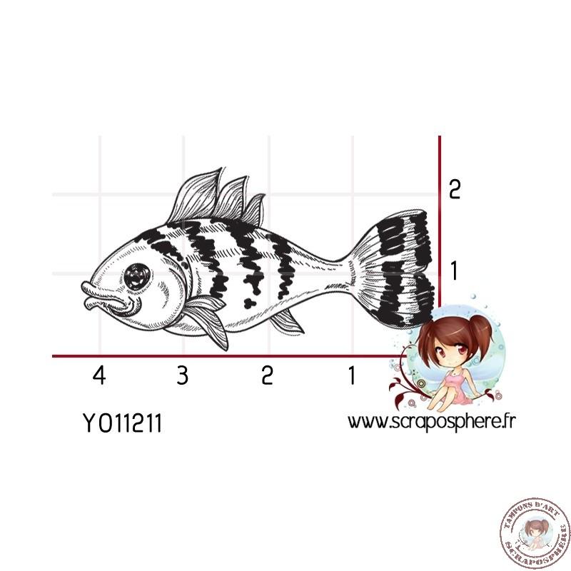 tampon-poisson-1