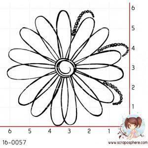 tampon-fleur-grande-par-scroixpe-suzette