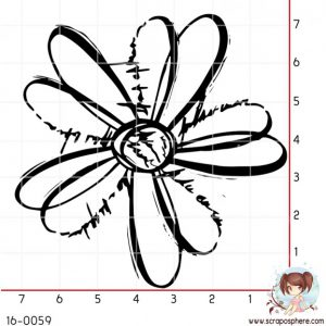 tampon-fleur-texte-par-scroixpe-suzette