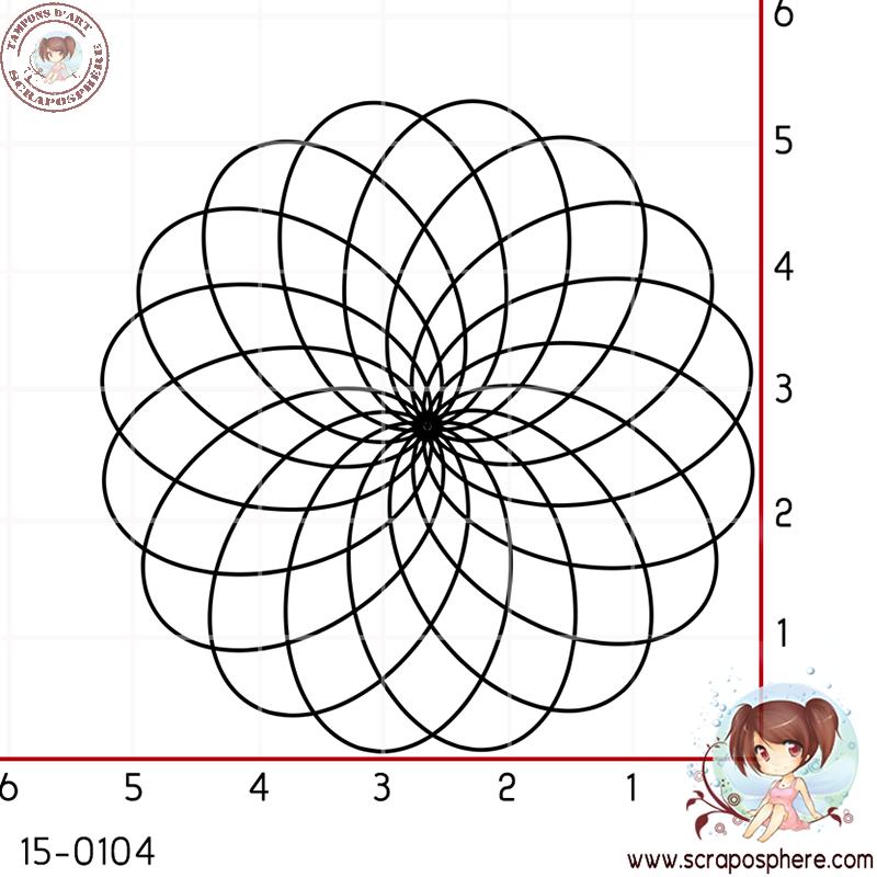 tampon-moyen-cercle-spirographe-par-mauxane