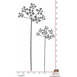 2-tampons-fleurs-3