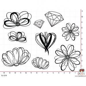 9-tampons-fleurs-et-diamants-par-scroixpe-suzette