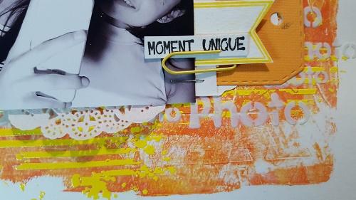 Momentunique5