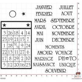23-tampons-bingo-modulables
