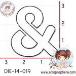 die-scraposphere-esperluette-par-lily-fairy