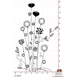 tampon-bouquet-de-fleurs