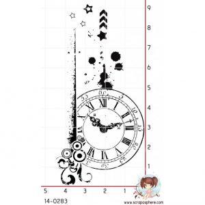 tampon-grunge-horloge-par-lily-fairy