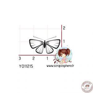 tampon-papillon-1