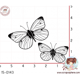 tampon-papillon-10