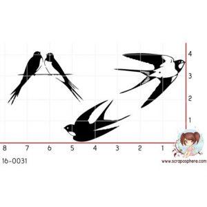 3-tampons-hirondelles-oiseaux