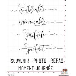 9-tampons-memorable-parfait-inoubliable-par-lily-fairy
